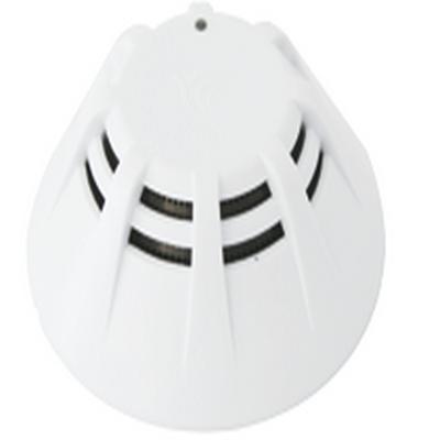 JBF4101点型光电感烟火灾探测器