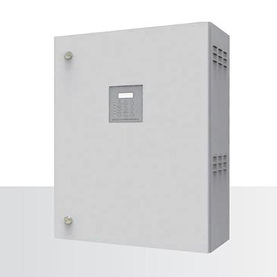 应急照明集中电源