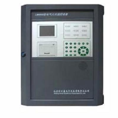 电子火灾监控设备