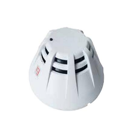 JBF4101-EX型防爆点型光电感烟火灾探测器