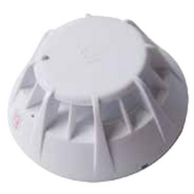 JBF4111-EX型防爆点型光电感温火灾探测器