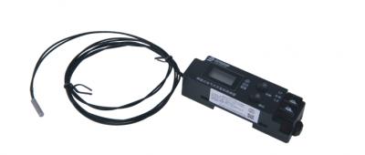 测温式电气火灾监控探测器JBF6118