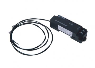 测温式电气火灾监控探测器 JBF6119