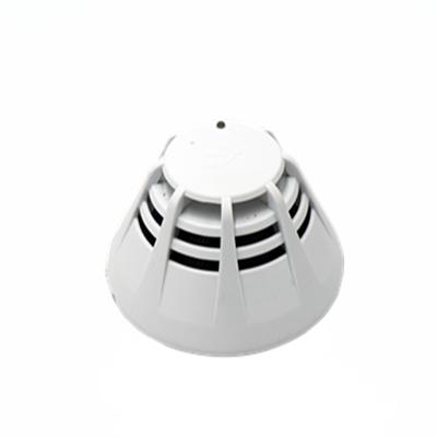 点型复合式感烟感温火灾探测器JTF-GOM-JBF-4000