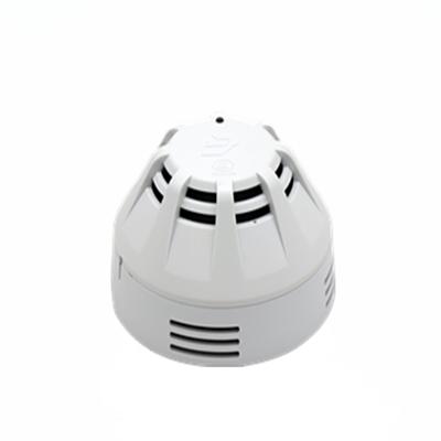 点型光电感烟火灾探测器JBF4101-Bp