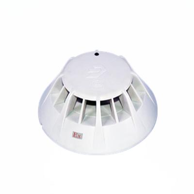 防爆点型感温火灾探测器(A2R、本安型)JBF4111-Ex