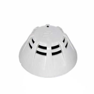 点型光电感烟火灾探测器JTY-GD-JBF5100