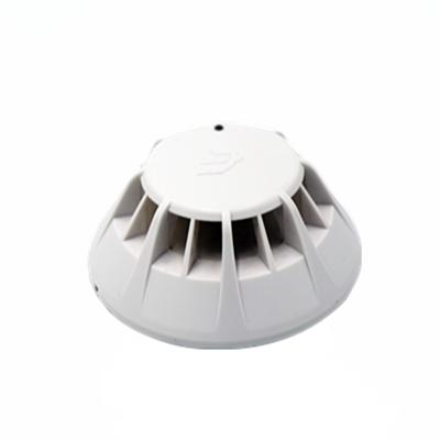 点型感温火灾探测器(A2R)JTW-ZD-JBF5110