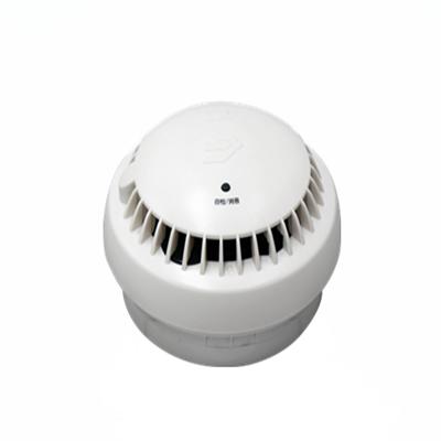 独立式光电感烟火灾探测报警器JTY-GF-JBF-VH76